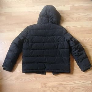 Guess Jackets & Coats - Men's Guess Puffer Coat
